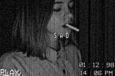 S A D