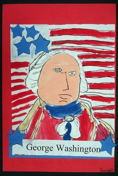 "From exhibit ""US Presidents""  by Danielle2288"