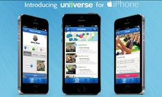 2013 09 24 3 34 39 AM  Download the Uniiverse App for iPhone or iPad