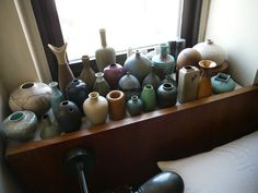 Ceramics/Keramik/Keramiek...