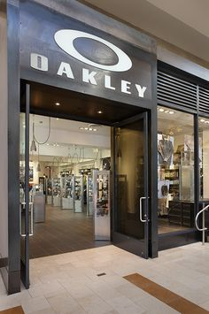 Oakley is one of the leading sports performance brands in the world and has been a part of Luxottica since 2007.
