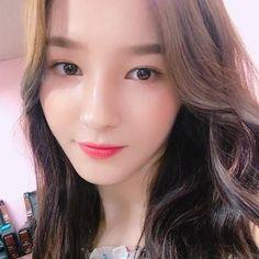 #Nancy Nancy Jewel Mcdonie, Nancy Momoland, Cute Marshmallows, Holy Chic, Seungri, Only Girl, Beautiful Asian Girls, Girl Face, Korean Girl Groups