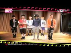 B1A4 WHAT'S GOING ON? HAND DANCE TUTORIAL
