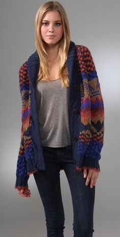 Image result for marc jacobs sweater