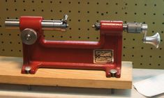 5 Tools You Need in Addition to Your Reloading Kit...