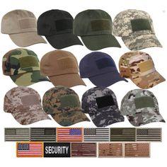 32 Best hats images  74bfce21c1