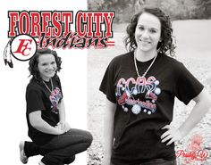 #seniorsession #2014 #myphotography #paisleywimages Paisley W Images #black&white #selective color #red #forestcity #iowa #indians