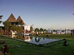 Wedding - Waka Hotel & Resorts