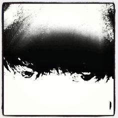 #Silénce #japanilainenhetki #selfportraitsz #omakuvia #kesä #mustavalkoinen #blackandwhite Graphic Art, Artwork, Abstract, Instagram Posts, Summary, Work Of Art, Auguste Rodin Artwork, Artworks, Illustrators