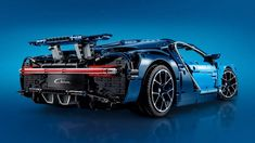 These are the best Lego sets for adults, including space sets, vehicles and TV's greatest sets. Star Wars Set, Lego Star Wars, Human Bone Structure, Best Lego Sets, Lego Building Sets, Bugatti Cars, Luxury Packaging, Bugatti Chiron, Famous Stars