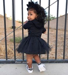 Awwwwww love this Cute Teen Outfits, Little Girl Outfits, Little Girl Fashion, Toddler Fashion, Baby Boy Outfits, Kids Outfits, Kids Fashion, Cute Baby Girl, Cute Babies