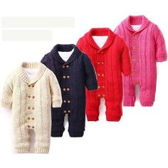 6c25bb54f674 18 Best Baby clothes images