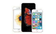 iPhone Price raised in India