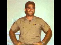 Marine: 1980 In Hawaii Obama Told Me He Was Born In Kenya And Wanted To Be ...
