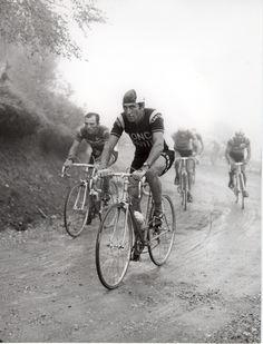 Franco Bitossi en 1976