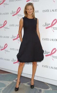 Carolyn Murphy Photos Photos - Estee Lauder launches pleasures by Gwyneth Paltrow - Garden Luncheon.Greystone Estate, Beverly Hills, CA.September 20, 2006. - pleasures by Gwyneth Paltrow