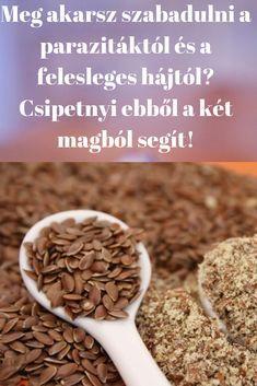 Herbal Remedies, Home Remedies, Health Vitamins, Vitamin D, Health Advice, Health Motivation, Natural Health, Health And Beauty, Herbalism