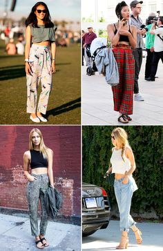 50 Best Old Skool Images Dressing Up Fashion Clothes Ladies Fashion