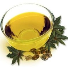 Adult Acne Home Remedies  with Tea Tree Oil