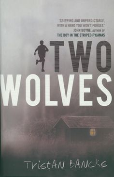 FREE SAMPLE UNIT-Two Wolves by Tristan Bancks Random House Themes: Survival, families and commitment, crime Years: Australian Curriculum: English Years 5, 6 and 7; Geography Year 5 (NSW Stage 3) Codes: AC – Australian Curriculum: English, Geography | EN – NSW syllabus for AC:E Unit writer: Helen Cozmescu