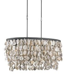 Oyster Shell Floor Lamp Ideas - Yahoo Image Search Results ...