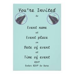 Invitation Format For An Event Bbq Invitation  Template  Bbq And Summer Invitesfun Zazzlers .