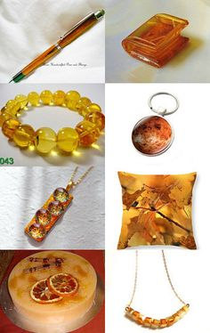 Black Friday by Sophie on Etsy--Pinned with TreasuryPin.com