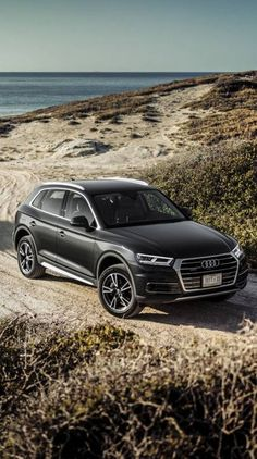 Search free audi Ringtones and Wallpapers on Zedge and personalize your phone to suit you. My Dream Car, Dream Cars, Tt Tuning, Audi Tt 225, Black Audi, Lux Cars, Toyota Fj Cruiser, Bmw Series, Luxury Cars