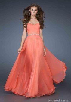 wedding wedding dresses dress #dressesNew Popularpopular dress 2015 cocktailcute dresses #promdress