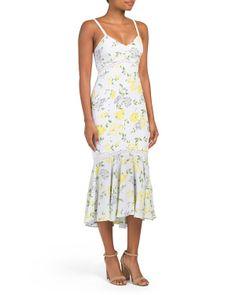 f1595c118a3 8 Best dresses images