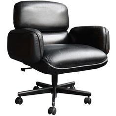 giroflex martin stoll office chair eilers interieur. Black Bedroom Furniture Sets. Home Design Ideas