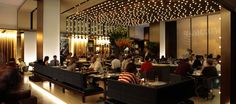 Riverpark: A Tom Colicchio Restaurant