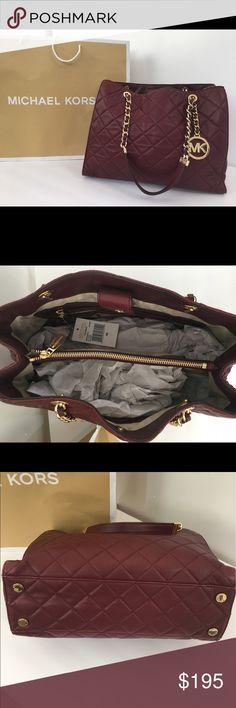 23 Best Michael Kors❥ ♡ images | Michael kors, Handbags