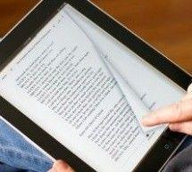 Mais de 36 mil ebooks para download