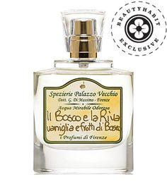 i Profumi di Firenze - il Bosco e la Riva - 50 ml