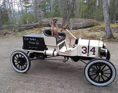 Richard A Currier's Horseless Carriage Co. Vintage Cars, Antique Cars, New Trucks, Old Models, Old Cars, Touring, Bodies, Transportation, Rat