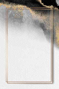 Modern contemporary gold white painting on canvas Gold Wallpaper Background, Poster Background Design, Framed Wallpaper, Phone Wallpaper Images, Watercolor Background, Background Patterns, Textured Background, Wallpaper Backgrounds, Frame Background