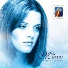 A Celtic Journey: The Irish music phenomenon, Celtic Woman who Meav is a member of, has earned international recognition for their heavenly melodies and magnificent live shows. 50s Music, Music Tv, Music Songs, Music Videos, Sound Of Music, Listening To Music, The Cranberries Albums, Celtic Prayer, Loreena Mckennitt