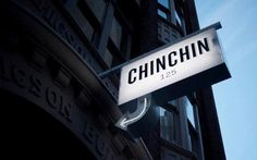 Melbourne's top restaurants, from hole-in-the-wall hotspots to Michelin stars Melbourne Restaurants, Top Restaurants, Street Food Market, Vietnamese Cuisine, Michelin Star, The Good Place, Chin Chin, Dining, City