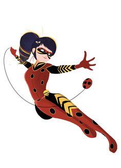 Miraculous Characters, Miraculous Ladybug Wallpaper, Miraculous Ladybug Fan Art, Lady Bug, Ladybug Comics, Miraclous Ladybug, Les Miraculous, Disney Princess Facts, Ladybug And Cat Noir