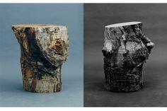 積層した様々な紙媒体を「彫刻」へと変容させる彫刻家・飯田竜太と、グラフィック・デザイナーとして二次元的表現の可能性を探求し続ける田中義久によるアーティスト・デュオ「Nerhol」の新作展覧会「roadside tree」が金沢のギャラリー「SLANT」で開催中です。 これは、5月21日より「金沢21...