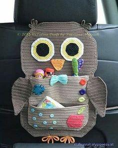 #photo #pinterest Diger sayfalarım . @hoby_knit . @coraptan_tasarim_ciceklerim . @nefisbu . . #quation #excerpts #örgübattaniye #hobi #yatakörtüsü #babyblanket #bebekbattaniyesi #baby #handmade #handmadehome #crochet #crochetblanket #knitting #knittinglove #knittinginstagram #crochetlove #crocheted #crochetinstagram #crocheting #instagram #koltukşalı #bebekyelegi #dizbattaniyesi #knittingaddict #grannysquare #örgüçanta #grannysquareblanket