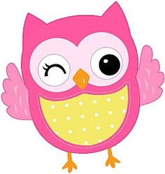 Free owl 0 ideas about owl clip art on silhouette 17 - Clipartix Theme Pictures, Owl Pictures, Owl Clip Art, Owl Art, Owl Patterns, Applique Patterns, Bird Crafts, Paper Crafts, Owl Birthday Parties