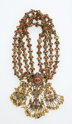 """India (Punjab, Himachal Pradesh or Jammu and Kashmir state) or perhaps Pakistan (Punjab province) 