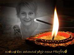 Společnost SBS Trade: Vyšperkujte si vánoce dárkem od nás Birthday Candles