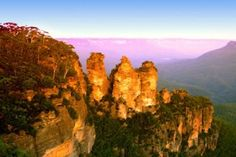 Time to #travel. Ever #wondered to have a #great #travel to #Katoomba? #Enjoy #Australia