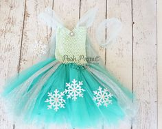 Elsa Frozen Dress SET, Elsa tutu dress, Queen Elsa outfit, Elsa Cape, Elsa Frozen Costume, Halloween Costume, Frozen costumes, Tutu, Girls