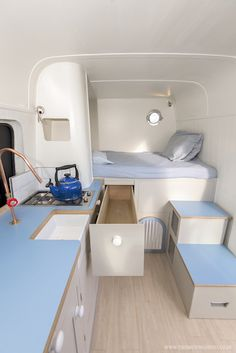 campervan, conversions, small homes, amazing spaces, caravans, camper, mercedes, mercedes-benz, sprinter, VW, volkswagen, splitscreen, caravan, holidays, touring, upcycle, van, motorhome, vans,