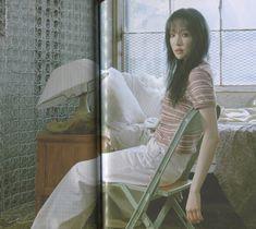 Gfriend Album, G Friend, Sirens, South Korean Girls, Songs, Music, Albums, Mermaids, Muziek