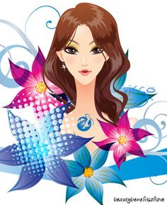 Virgo Horoscope What makes YOU tick?  Sign up for a chance to win a FREE #astrology reading. www.insideconnection.tv  Winners chosen monthly. Virgo And Sagittarius, Virgo Traits, Virgo Horoscope, Virgo Zodiac, Zodiac Signs, Horoscope Elements, Virgo Star Sign, Zodiac Months, Love Compatibility